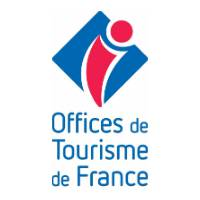 Office de Tourisme de France