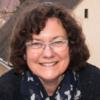 Sylvie Nerrière